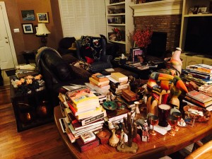 Living room stacked (click to enlarge).