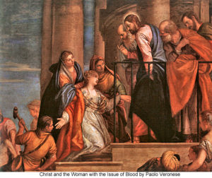 paolo_veronese_christ_and_the_woman_with_the_issue_of_blood_525