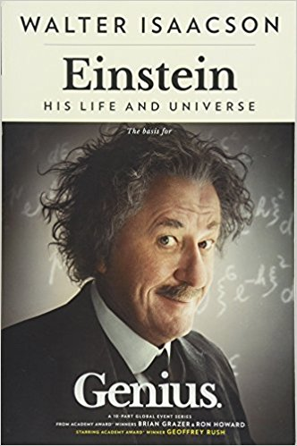 This image has an empty alt attribute; its file name is Einstein-book-by-Walter-Issachson-51-zDSZ-4HL._SX330_BO1204203200_.jpg