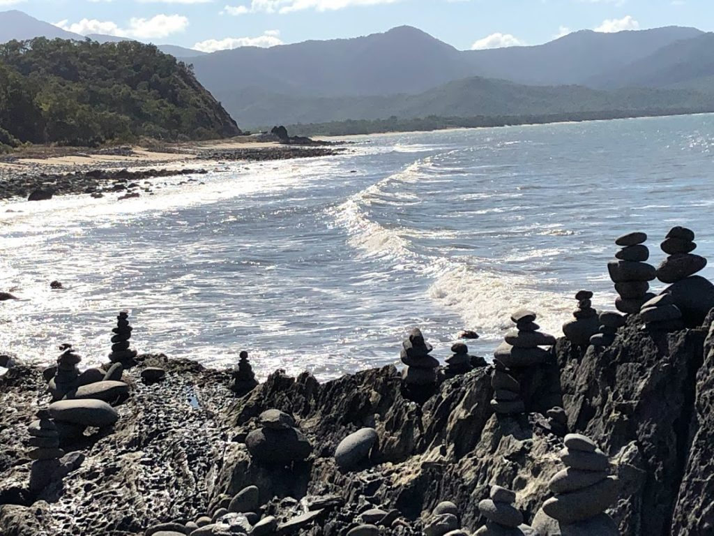 This image has an empty alt attribute; its file name is Cairns-Ellis-Beach-IMG_1639-1024x768.jpg