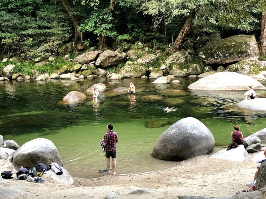 This image has an empty alt attribute; its file name is Mossman-Gorge-3-IMG_1663-1024x768.jpg